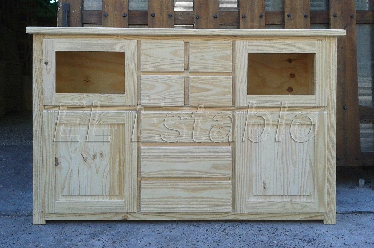 Muebles estilo moderno hd 1080p 4k foto - Muebles estilo country ...
