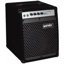 Warwick Bc20 Amp De Bajo 20 W