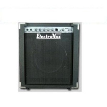 Electrovox B60