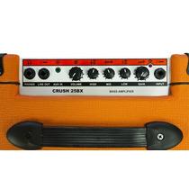 Orange Cr25 Bx Combo Bass