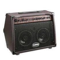 Amplificador Para Acústica Laney La35c