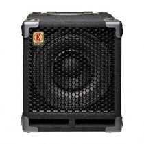 Caja Acústica Pasiva Para Bajo Eden 300w - Ex110-8