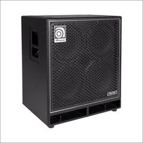 Ampeg Pro Neo 4x10, Combo Amplificador Bajo