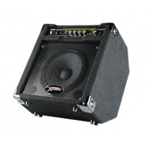 Amplificador Para Bajo 35watt Xpression Bp 35