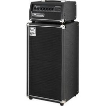 Ampeg Micro Cl Stack Classic Series