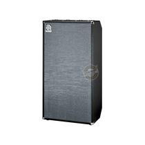 Caja P/ Amplificador De Bajo Ampeg Svt810av 8x10 Btq# Fcs