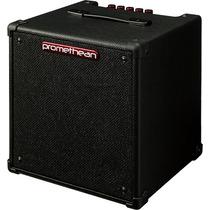 Amplificador Ibanez Para Bajo Promethean P20