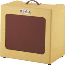 Fender Bassman Tv Duo Ten Combo Amplificador Para Bajo 350w
