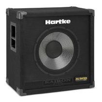 Caja Hartke 115bxl 1x15