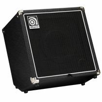 Amplificador De Bajo Ampeg Ba 110 35wts