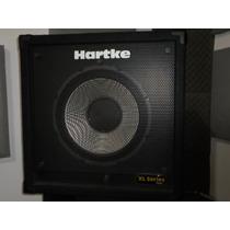 Caja Hartke Xl 115