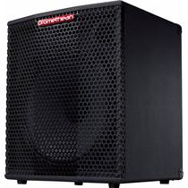 Amplificador Ibanez Promethean P3115s 300w 1x15