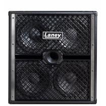Bafle Para Amplificador De Bajo Laney Nexus 800w 4x10 Nx410
