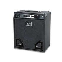 Amplificador P/ Bajo Peavey Max112 35watts Combo Parlante 12