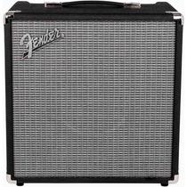 Fender Rumble 40 V3 Amplificador De Bajo 40w Parlante De 10