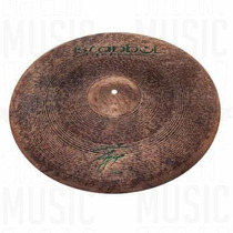 Istanbul Agop Series Ride 21 Agh21 Oferta