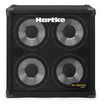 Bafle Para Bajo Hartke 410xl 4 X 10 Con Conos De Aluminio