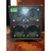 Trace Elliot 4x10 - 300 Wats Made In England!!