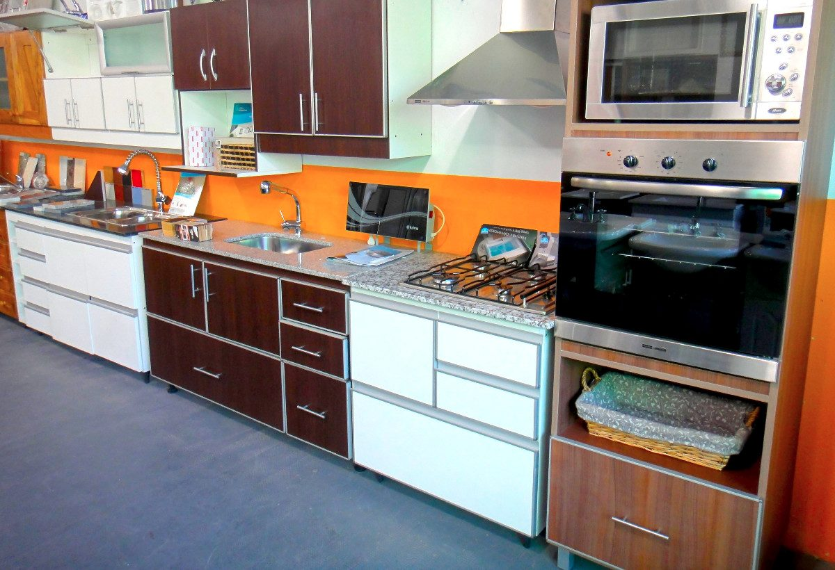 Muebles dormitorio zona norte 20170804231031 for Muebles de cocina zona pilar