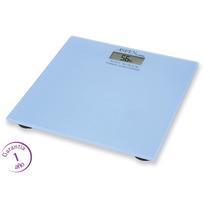 Balanza Personal Aspen 9565 Lb. De Vidrio. Hasta 150kg