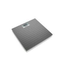 Balanza De Baño Digital Electronica 150kg Antideslizante