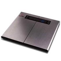 Balanza Digital Gama Scf-5000 Base De Acero Inoxidable