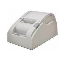 Impresor Comercial Systel Eco P/ Balanzas C/ Ticket Continuo