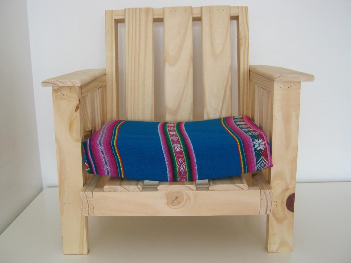Pin c mo hacer un banco de madera sin clavos on pinterest - Como hacer un banco de madera ...