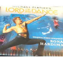 Michael Flatley Lord Of The Dance