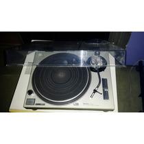 Bandeja Technics Sl 1200 Mk2 ((((impecable))))