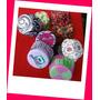 Pirotines Para Cupcakes, Muffins ,200 Unidades, Liquido!