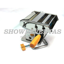 Máquina Para Fabricar Pastas Oferta
