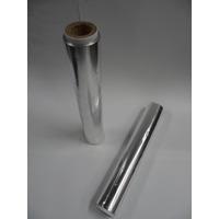 Rollo Papel Aluminio X 1 Kg - 38 Cm - El Mejor Del Mercado!!