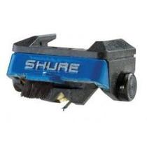 Shure N97xe Pua De Repuesto Para La Shure M97xe