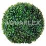 Esfera Bola Pasto Cesped Artificial 30cm Aquaflex