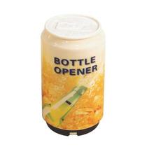 Destapador Automatico De Botella De Cerveza