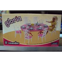 El Comedor De Gloria