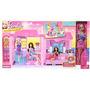 Barbie- Casa De Vacaciones