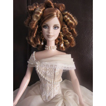 Barbie 2002 Lady Camille - The Portrait Collection