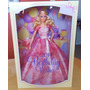 Barbie Birthday Wishes 2014 - Collector Mattel