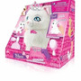 Barbie Mascota De Barbie My Feb Pets Bunny Toys