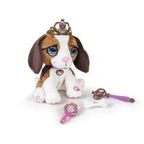 Mascota De Princesas De Disney Juguetería El Pehuén