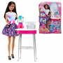 Barbie Color Me Cute - En Stock