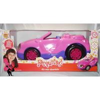 Auto De Barbie / Oferta Combo Auto + Muñeca