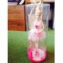 Barbie Princesa Bailarina - Prima Ballerina Doll