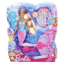 Barbie Sirena!!!!!!magic Mermaid!! Original!!