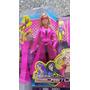 Barbie Escuadron Secreto ( Del Ultimo Dvd 2016)