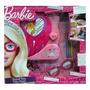 Diario Mágico Barbie Con Lentes 3d Mejor Precio!!