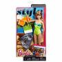Barbie Muñeca Original Eeuu Unica En El Sitio Juguete Niñas