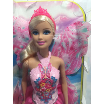 Muñeca Barbie Fashion Mix & Match Nueva!!!
